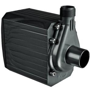 Mag Drive 18 Water Pump