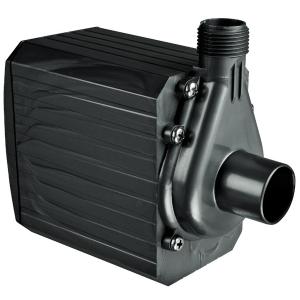 Mag Drive 24 Water Pump