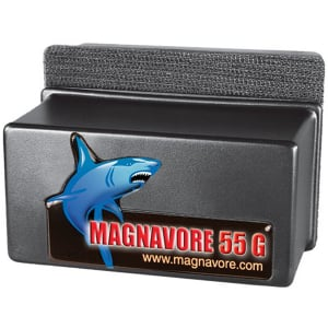 Magnavore 55G ER Magnet Cleaner