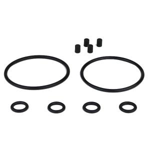 Neptune Systems - Magnet Rubber Mount Kit for WAV Magnet Mount