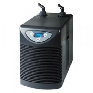 Aqua Euro USA Max Chill 1/10 HP Titanium Water Chiller