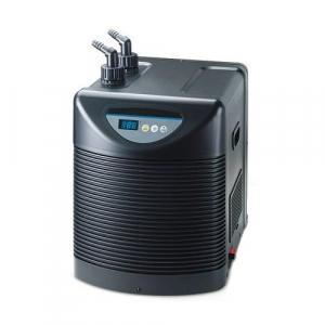 Aqua Euro USA Max Chill 1/2 HP Titanium Water Chiller