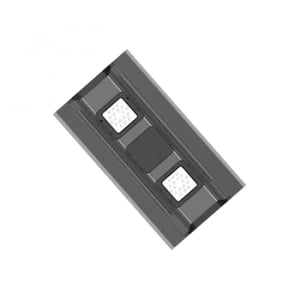 Maxspect Razor X 100w LED Lighting Fixture