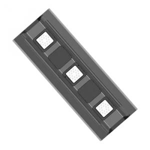Maxspect Razor X 150w LED Lighting Fixture