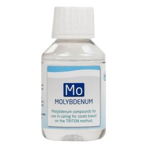 Triton Molybdenum Supplement, 100ml