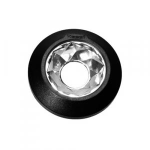 Narrow Reflector for Kessil A360X / A500X