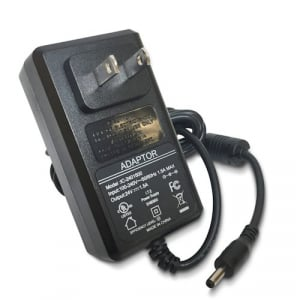 Neptune Systems 24VDC 36W Power Supply - PS36