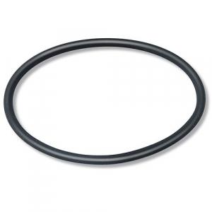 Phos Ban Reactor 550 Replacement O-Ring