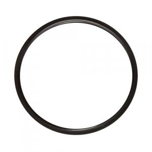 Aqua Ultraviolet EZ Twist Top O-Ring