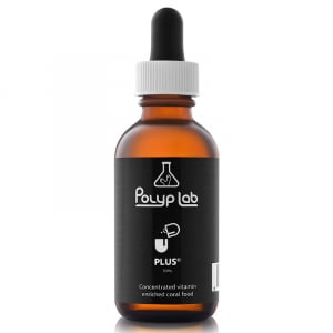 PolypLab Plus - Vitamin Formulation 50 ml.
