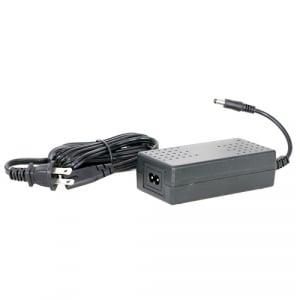 LED Transformer for Marine 3.0, 24-33.5″ / 61-85 cm, Plant 3.0, 24-33.5″