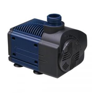 LifeGard Quiet One Pro 1200 Pump 317 GPH