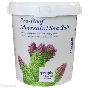 Tropic Marin Pro Reef Salt, 200 gal.