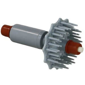 Replacement Impeller for Sicce PSK1000 Skimmer Pump