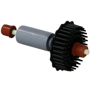 Replacement Impeller for Sicce PSK 1200 Skimmer Pump