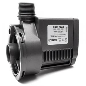 Sicce PSK1200 Protein Skimmer Pump