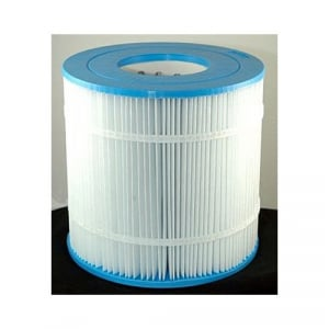 25 SQ. FT. Pleated Filter Cartridge for Oceanclear & Nuclear Canister Filters