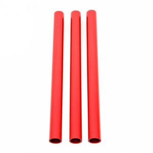 Eshopps Red Pro Plumbing Kit