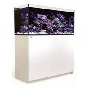 Red Sea Reefer 350, 73 Gal. Aquarium Kit, White