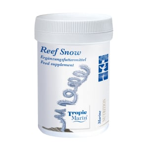 Tropic Marin Pro Coral Reef Snow, 100 ml.