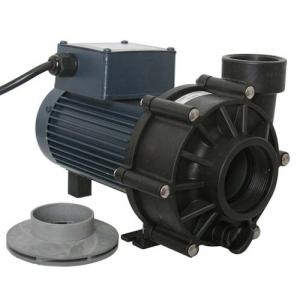 Reeflo Dart / Snapper Water Pump - 2400/3700 gph