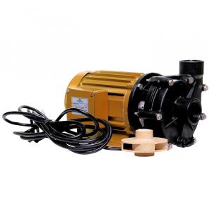 Reeflo Hammerhead / Barracuda Water Pump - 4600/6000 gph