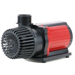 Reeflo 3000 Submersible Pump, 942 gph.