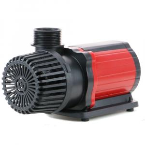 Reeflo 9000 Submersible Pump, 2380 gph.