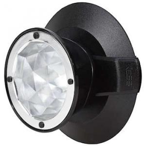 Kessil Reflector-35 - Narrow Reflector For A360X & A500X