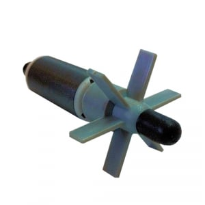 Replacement Impeller for Sicce Syncra 1.0