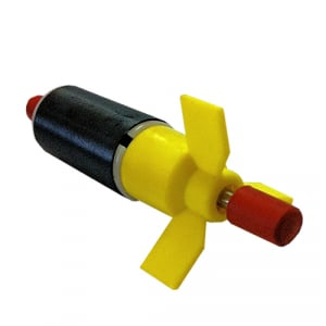 Replacement Impeller for Sicce Syncra 1.5