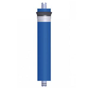 150 GPD Reverse Osmosis Membrane CSM RE2012-LPF