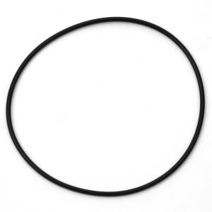 Replacement volute O-Ring for Blueline 55/70/100