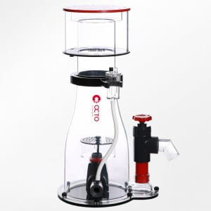 Reef Octopus Classic 202s Protein Skimmer