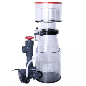 Reef Octopus Classic 200int Protein Skimmer