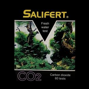Salifert Freshwater CO2 Test Kit