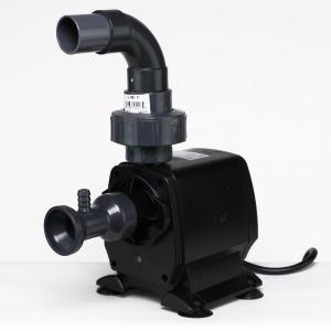 Sedra KSP 15000 Needle Wheel Water Pump