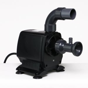 Sedra KSP 9000 Needle Wheel Water Pump