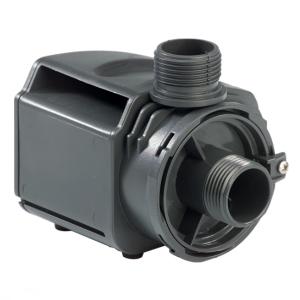 Sicce Multi Quiet Pump 1300 - 320gph
