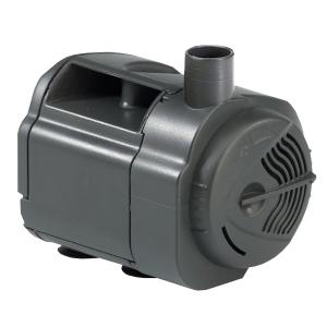 Sicce Multi Quiet Pump 800 - 220gph
