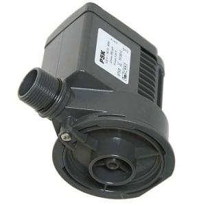 Sicce PSK600 Pinwheel Skimmer Pump