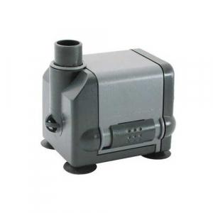 Sicce Micra Plus Water Pump, 158 GPH