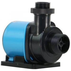 Simplicity 120DC Skimmer Pump
