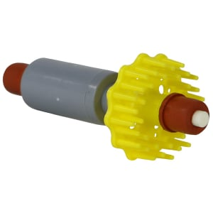 Replacement Impeller for Sicce PSK400 Skimmer Pump
