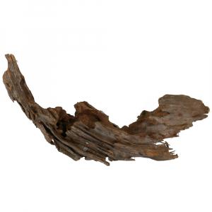 """Malaysian Driftwood, Small 7"""" - 9"""""""