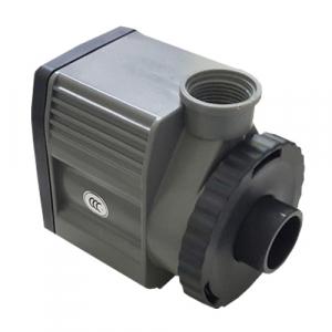 Bubble Magus SP600 Skimmer Pump