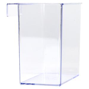 Specimen Container, SMALL