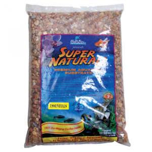 CaribSea Super Naturals Essentials - Zen Garden, 20 lb.