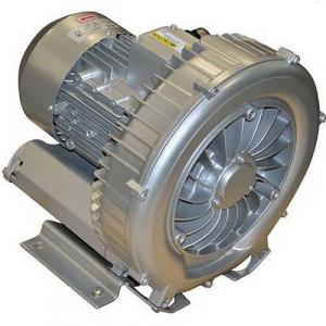 SST50 Sweetwater Series 2 Regenerative Blower 3.4HP, 3-Phase