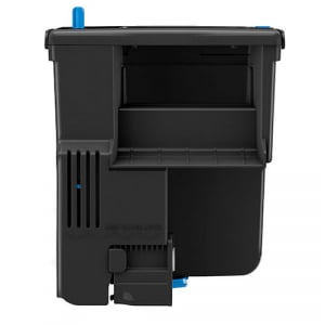 Tidal 35 Aquarium Power Filter